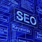 The recipe for SEO disaster