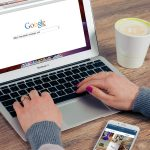 These 4 SEO mistakes can turn your website into a graveyard1