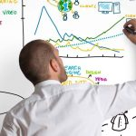 These simple SEO tips may increase your web traffic